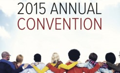 APA convention 2015