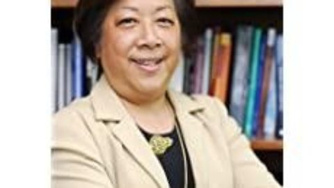 In Memory of Jean Lau Chin, Ed.D.: A Champion for Diversity, Inclusiveness, and Social Justice