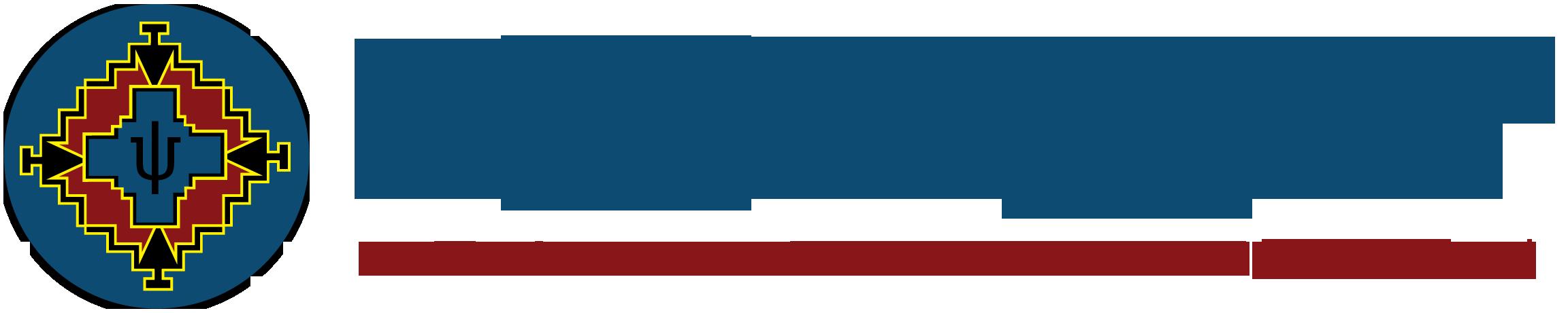 Society-Psychological-Logo